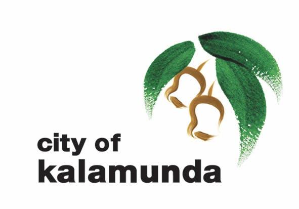 City of kalamunda logocmyk %285x3.5%29 small