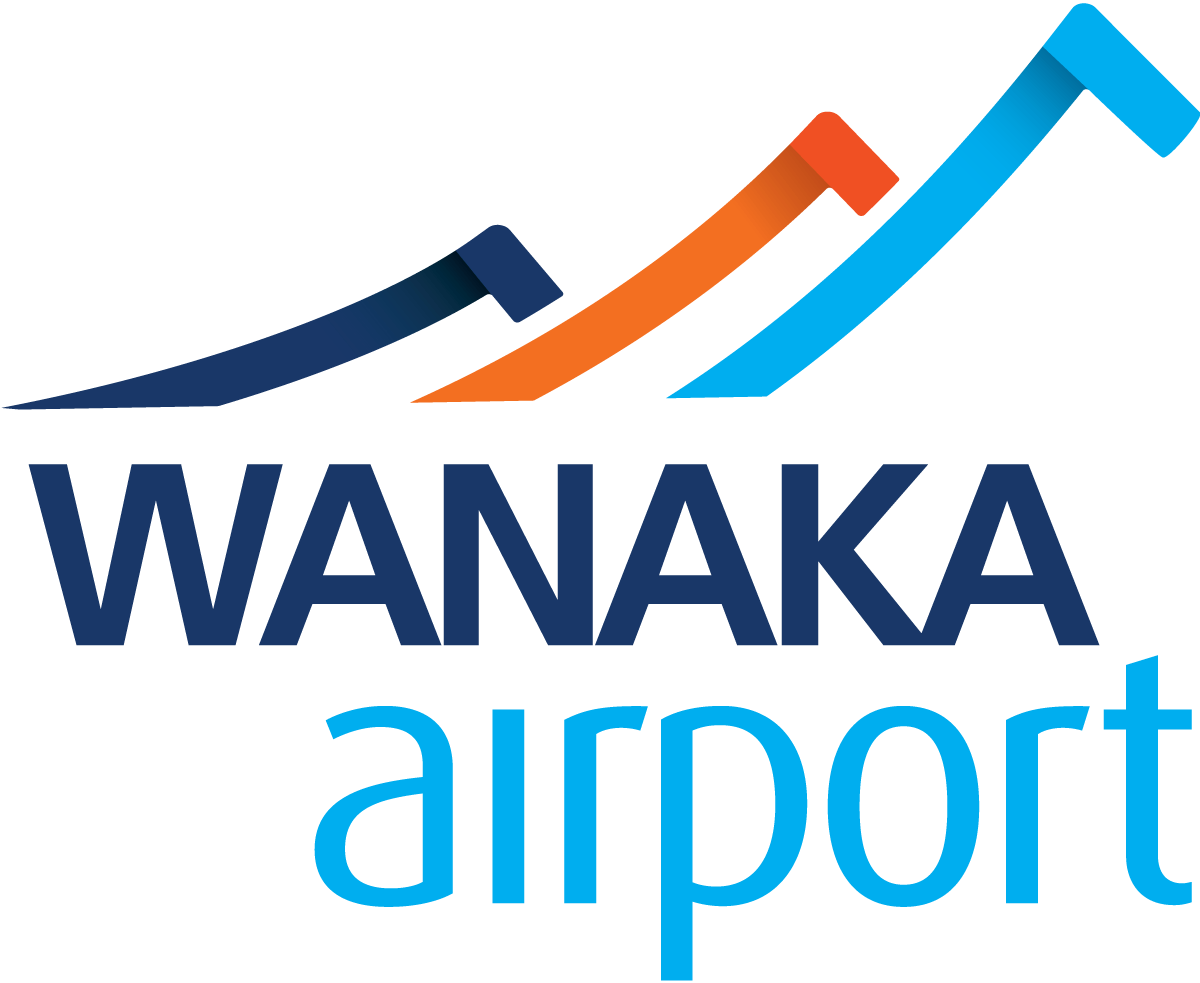 Our Wanaka Airport   Homepage
