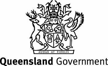 Queensland's Personalised Transport Reform Framework