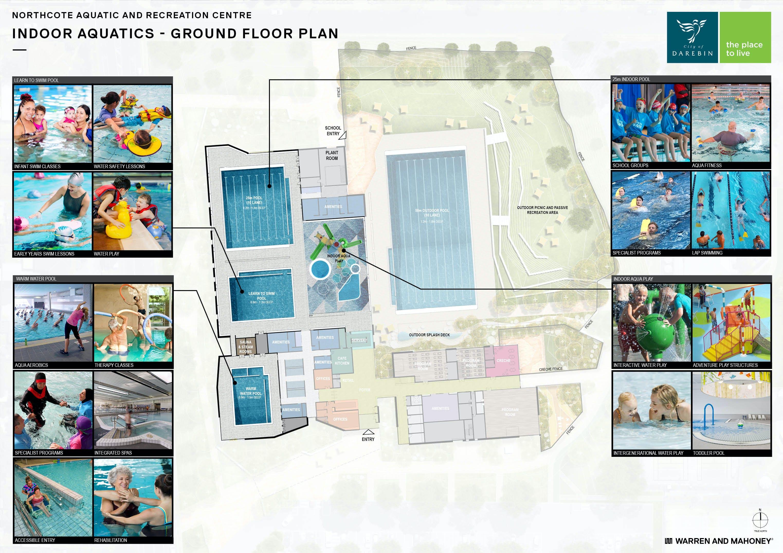 NARC Indoor Aquatics.jpg