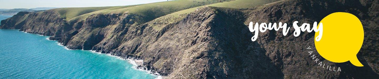 Your Say Yankalilla - Rapid Bay Coastline