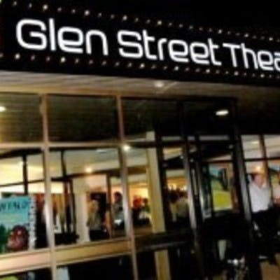 Glen Street Theatre Gd 229x168