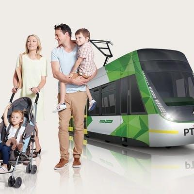 Family Route 96jpg