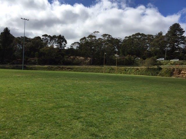 Katoomba Showground sportsground.jpg