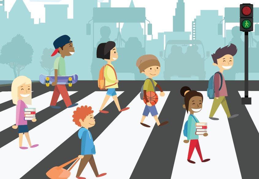 School crossing.JPG