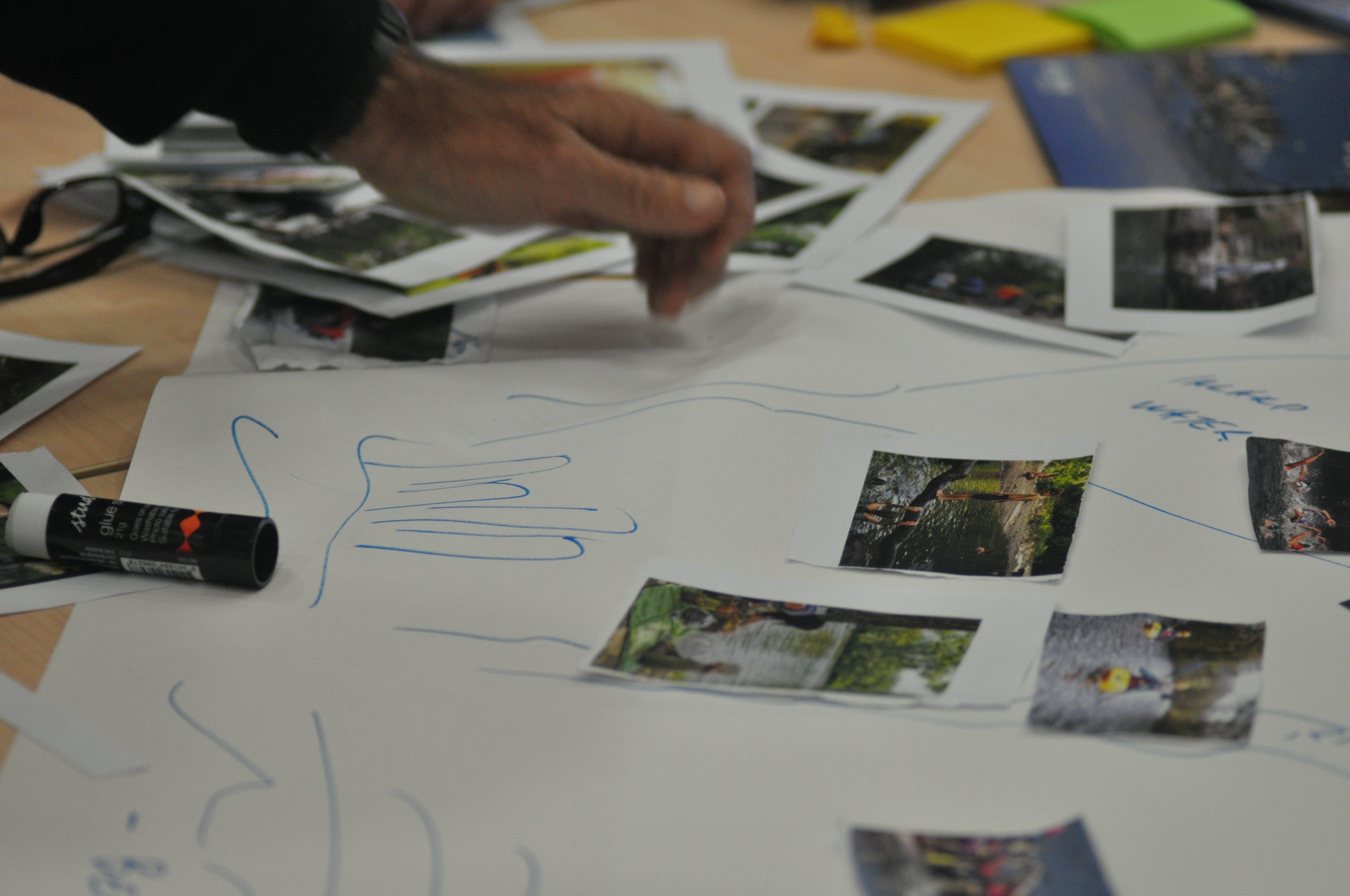 Sydney workshop 10 June