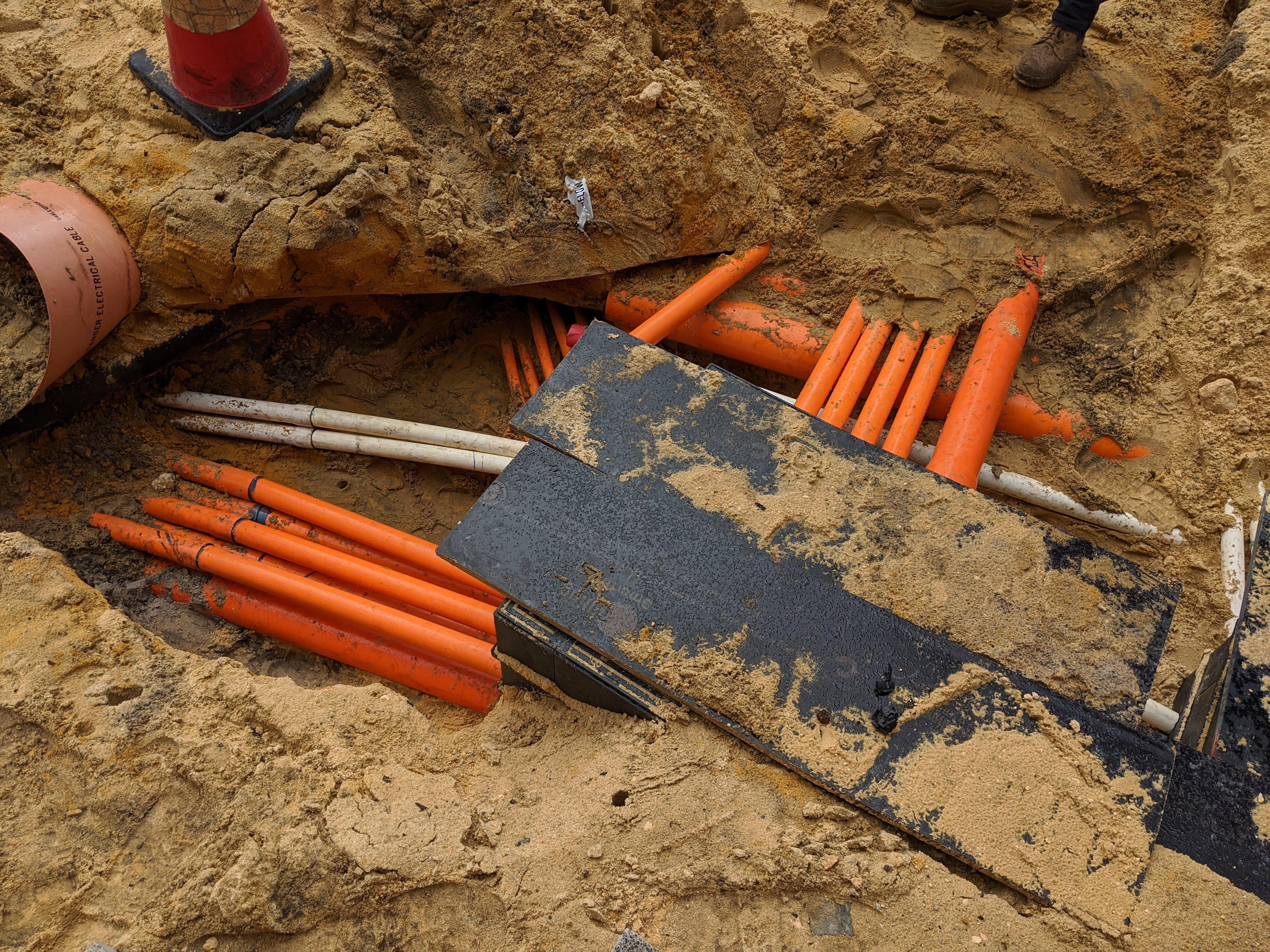 Underground Services.jpg