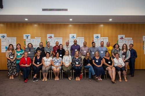 PBCB Workshop 2019-117