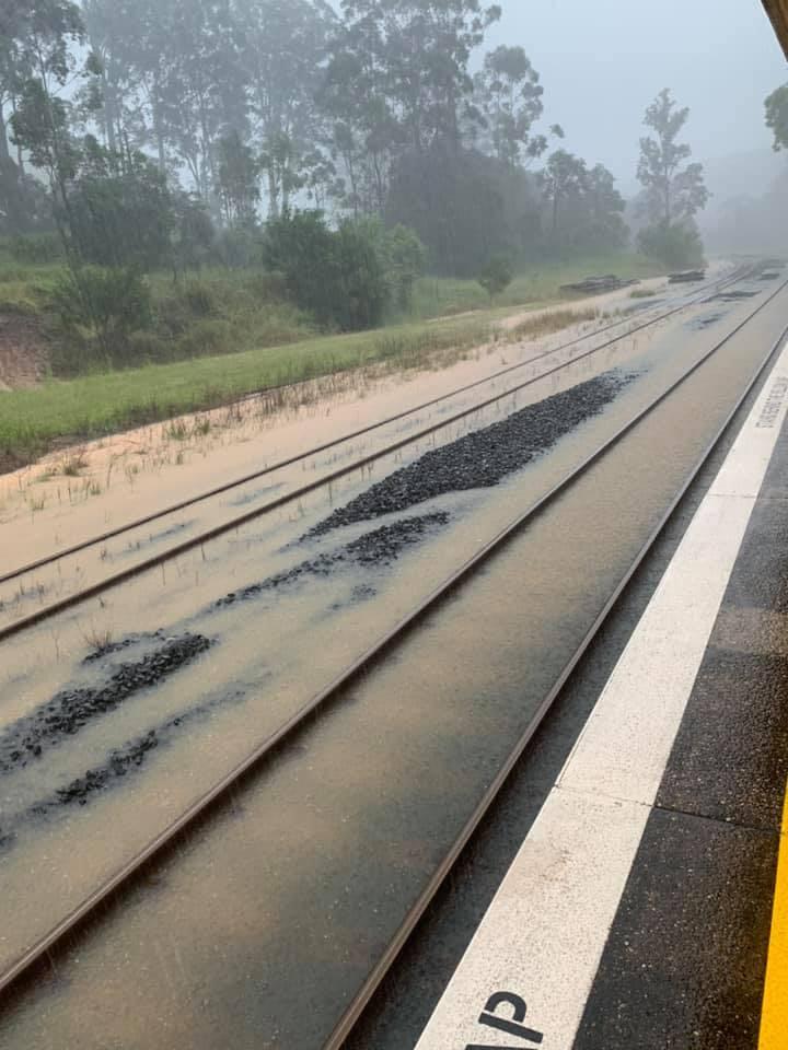 Trains Flooding - Nambucca.jpg