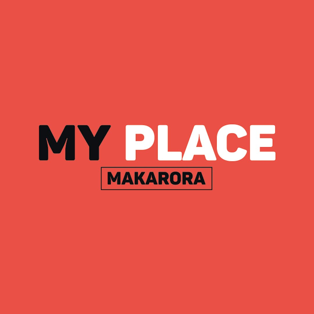 My place makarora bang the table 750 x 750