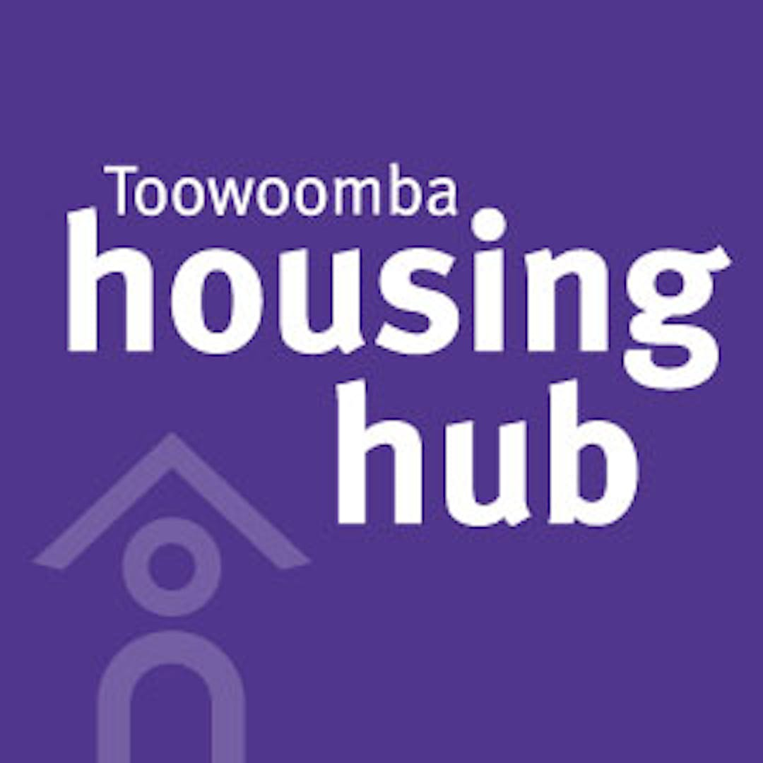 Housing and homelessness hubs | Your Say Housing and Public