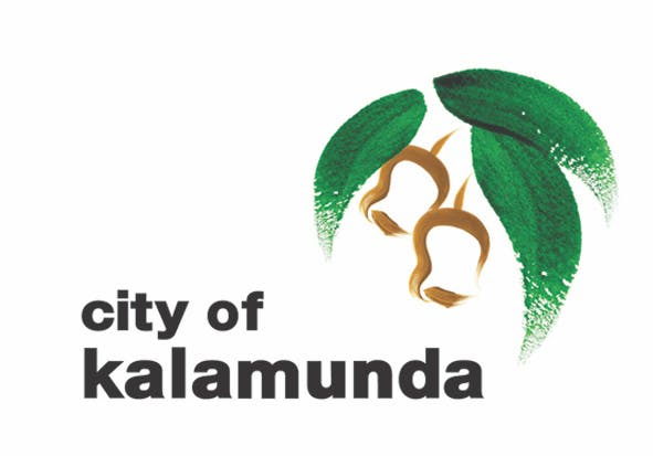 City of kalamunda logocmyk %285x3.5%29 small
