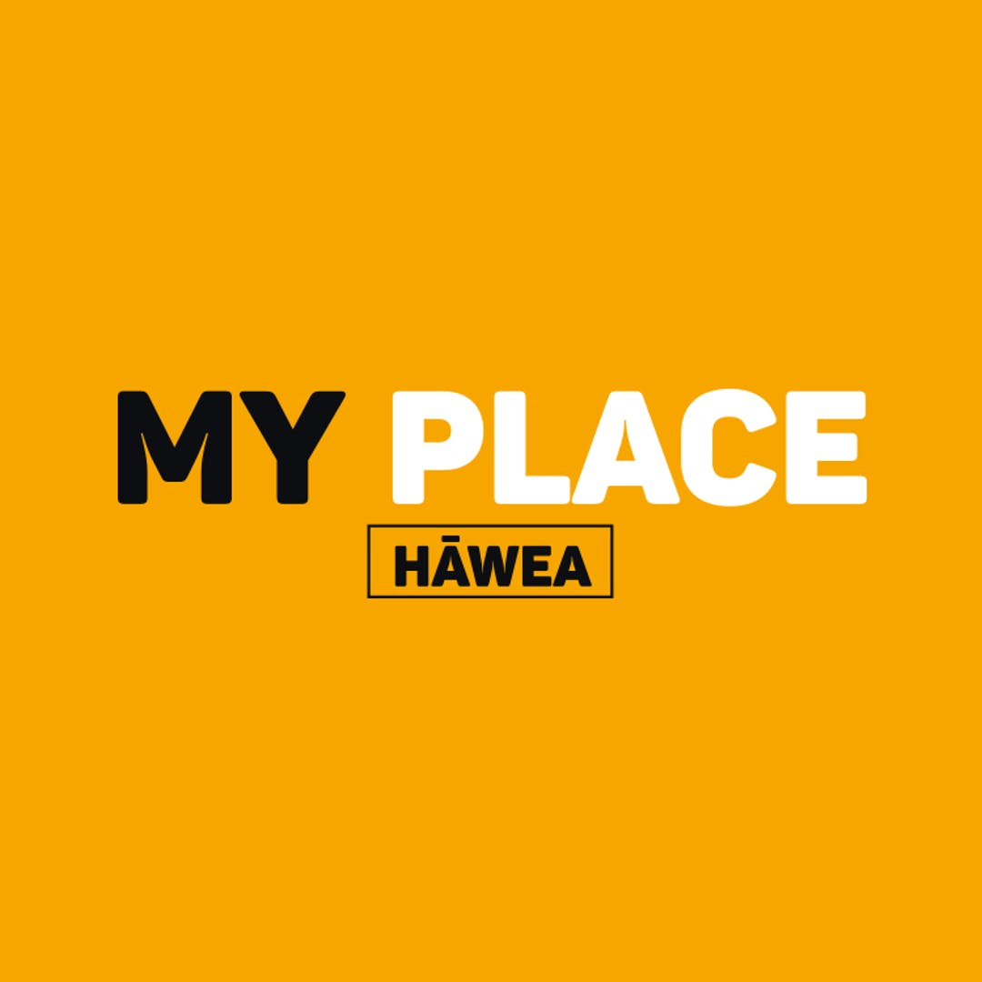My place hawea bang the table 750 x 750