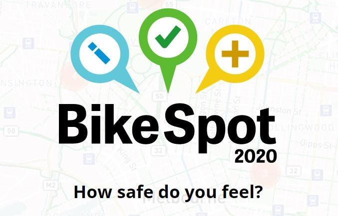 Bike Spot.JPG