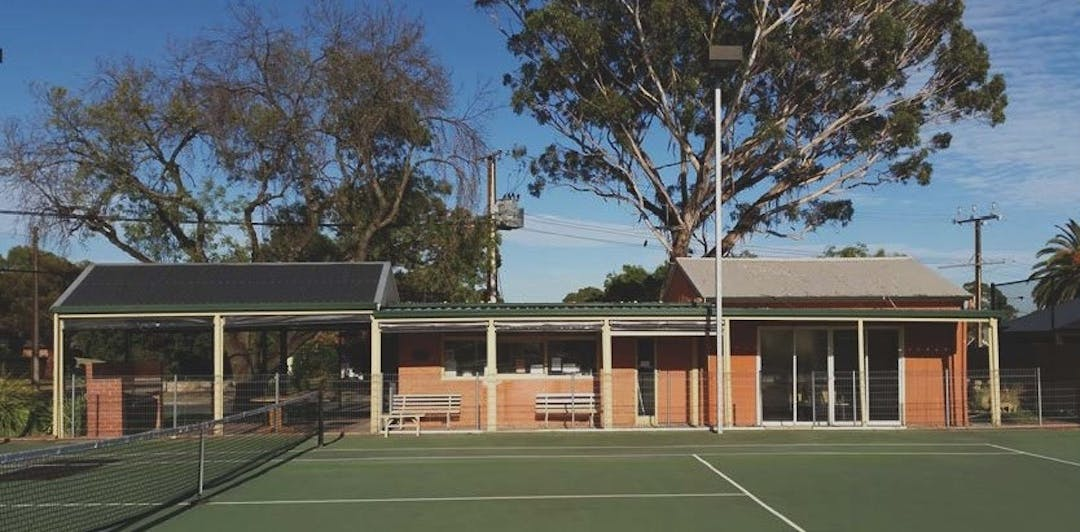Proposed Lease / Licence - Kingsley Avenue, Glenunga