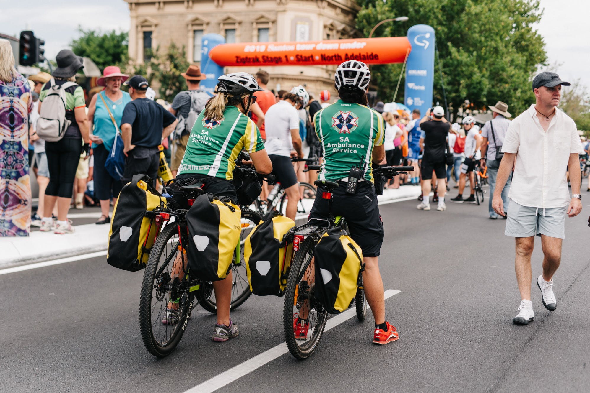 TDU.North Adelaide.jpg
