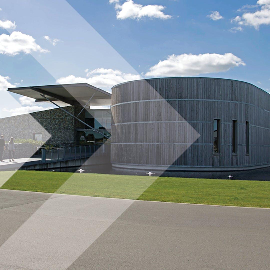 Cor ltp28 ehq tiles 700x700 rolleston offices extensions