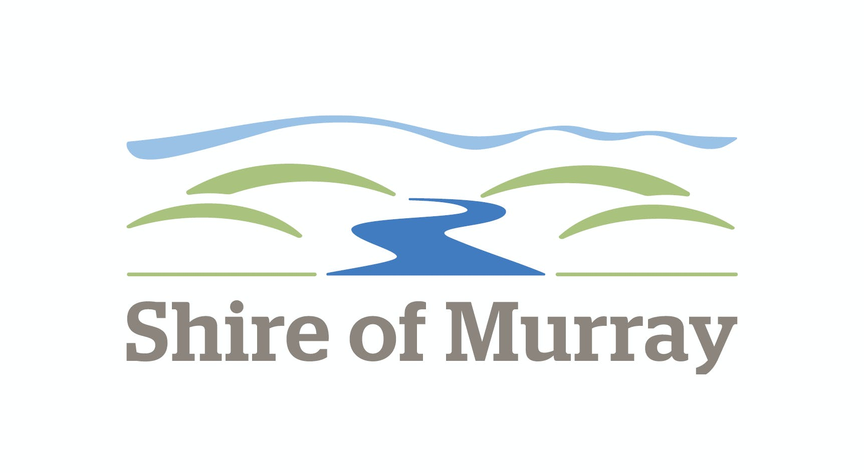 YourSay Shire of Murray