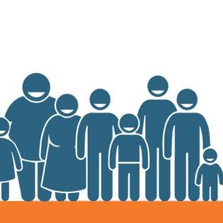 Ehq project description 315px community wellbeing survey 2