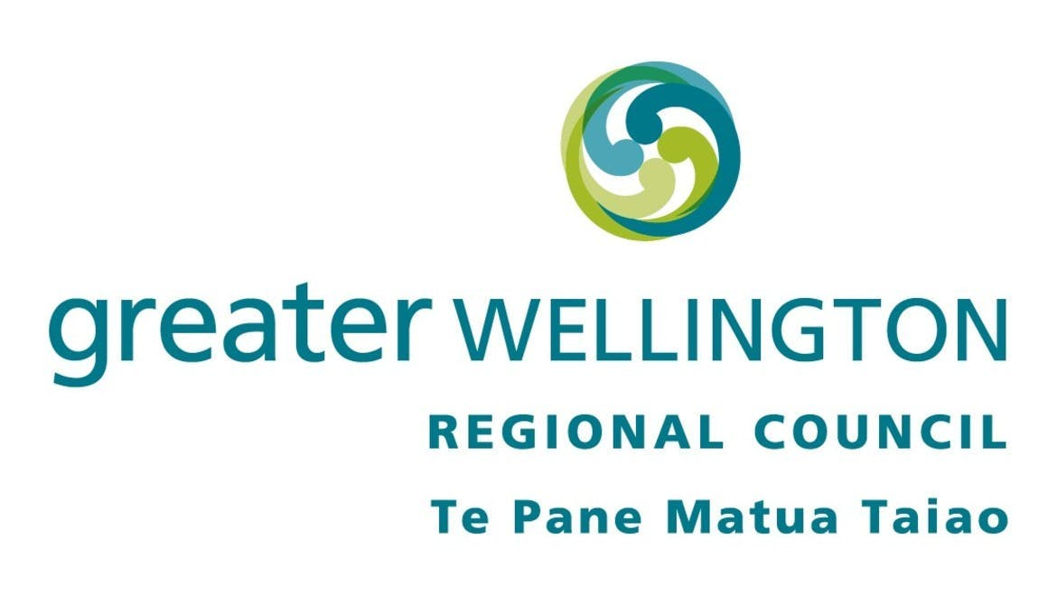 Have Your Say at Greater Wellington
