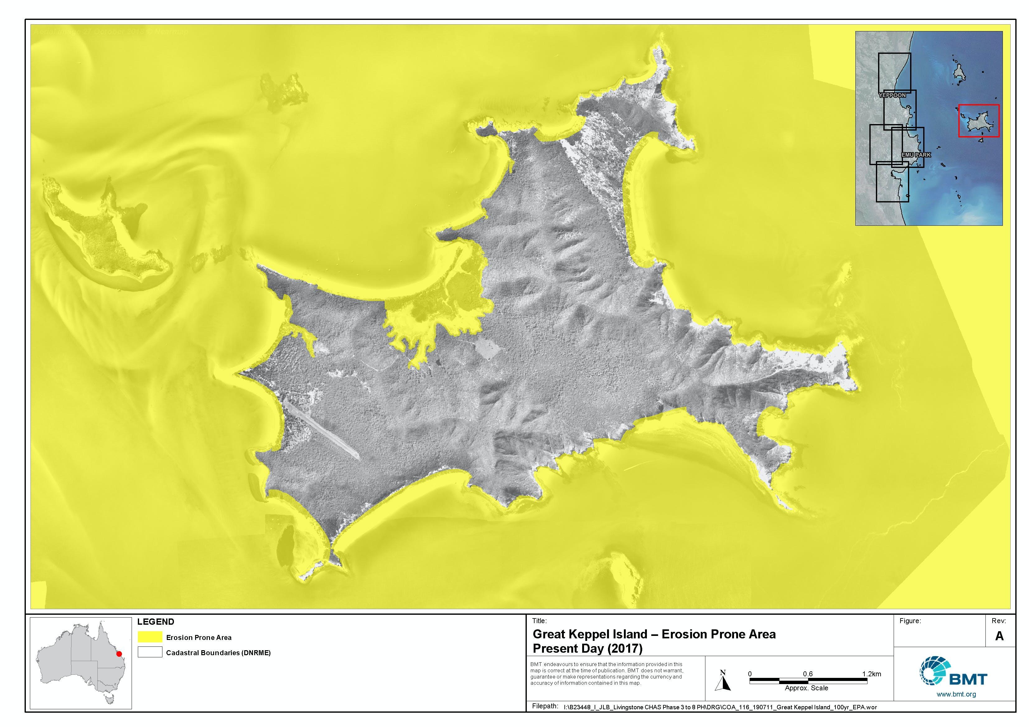 COA_116_190711_Great Keppel Island_100yr_EPA.jpg