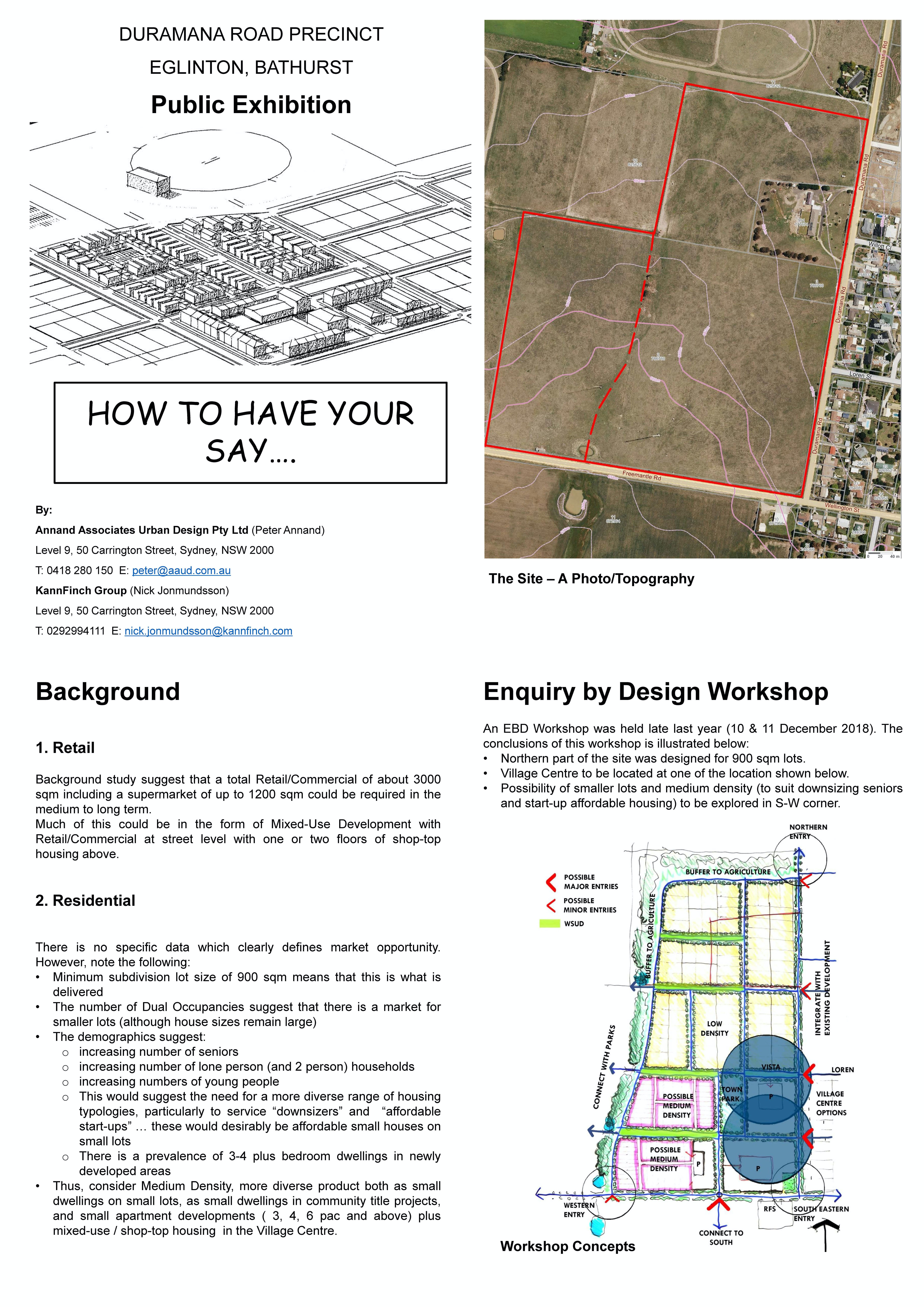 draft Master Plan Page_1