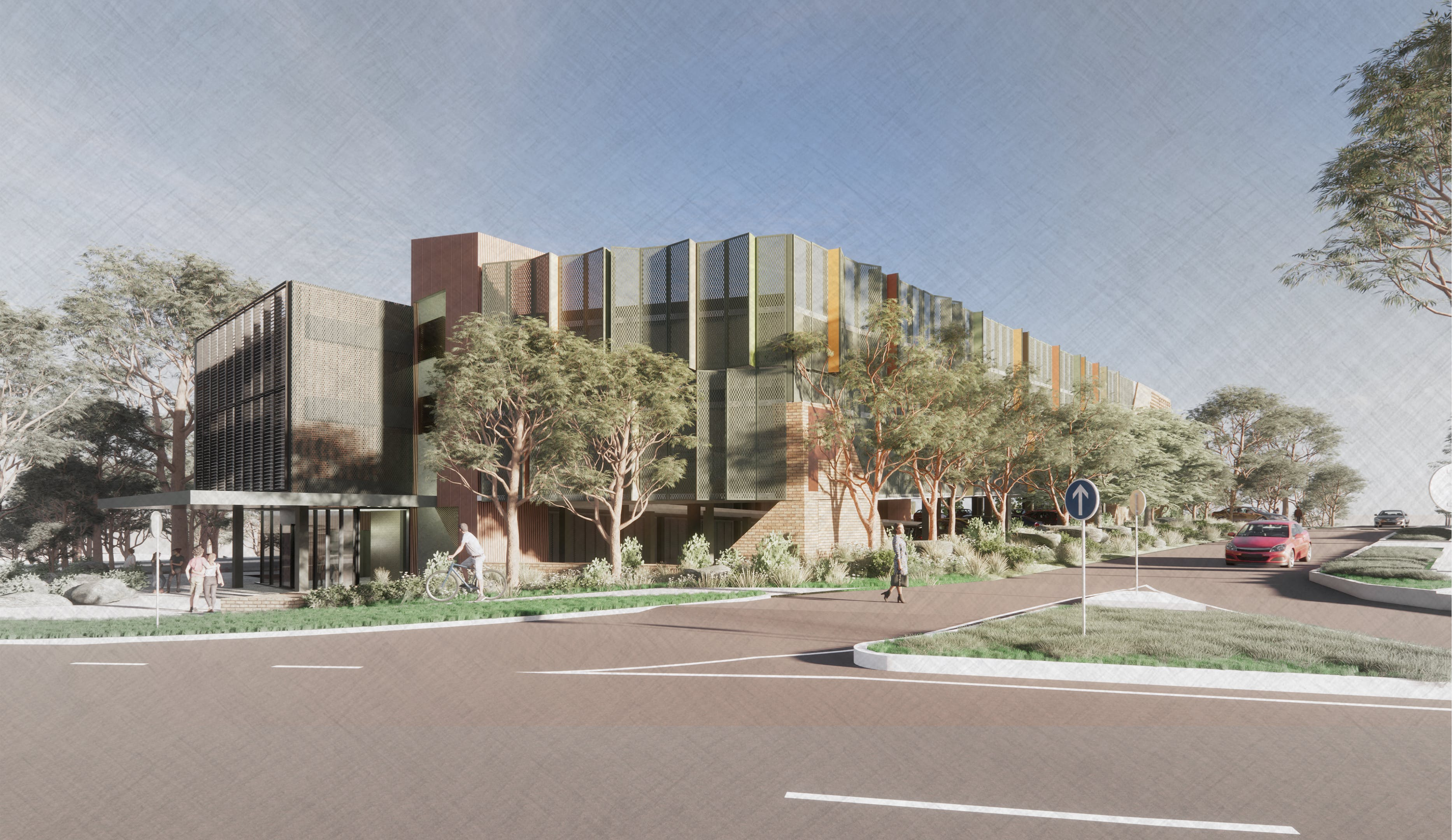 Main image - View from Canterbury Rd.png