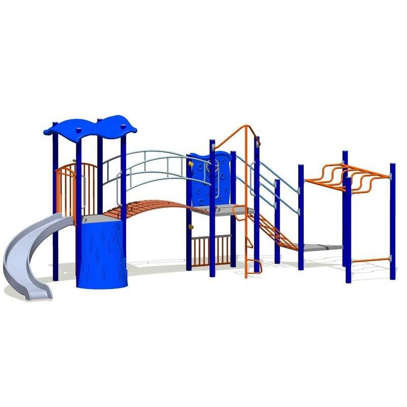 Forpark Pe O Ss3 989