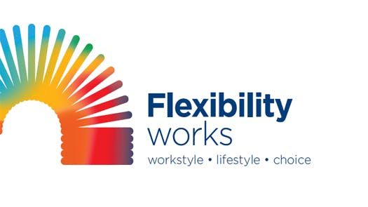 Flexibility Works