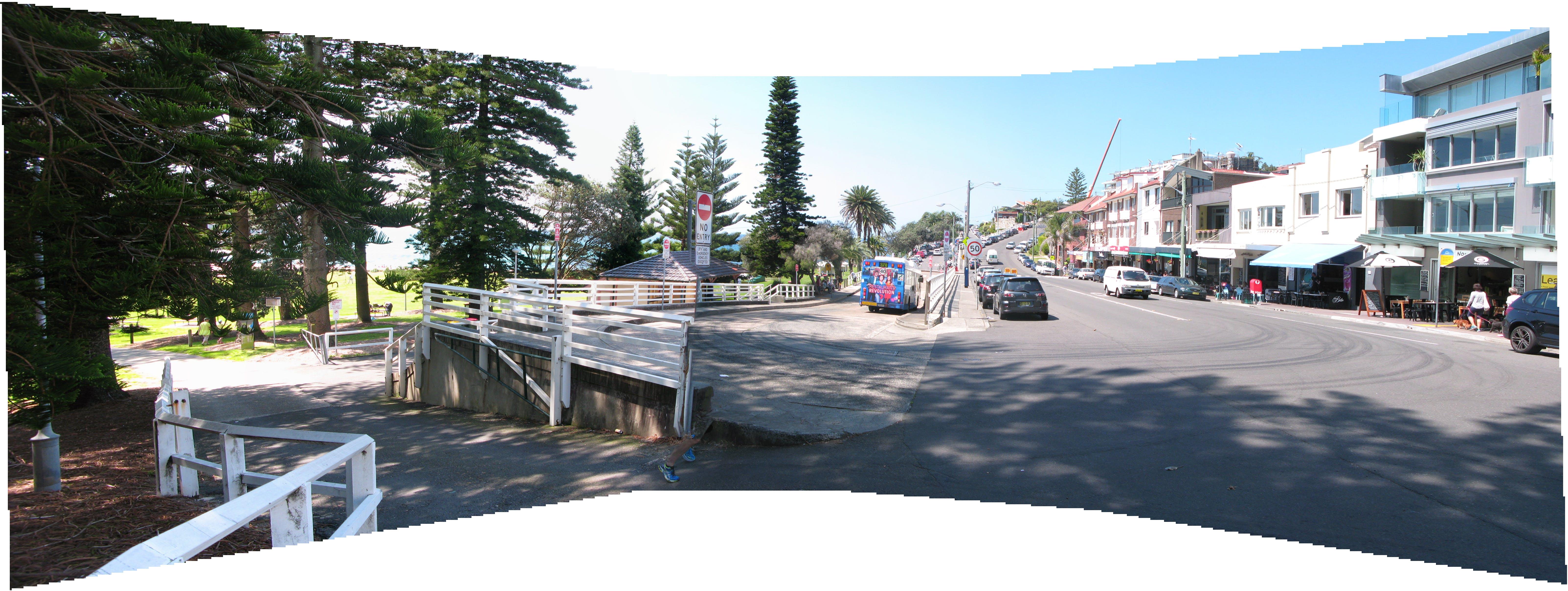 Untitled Panorama11