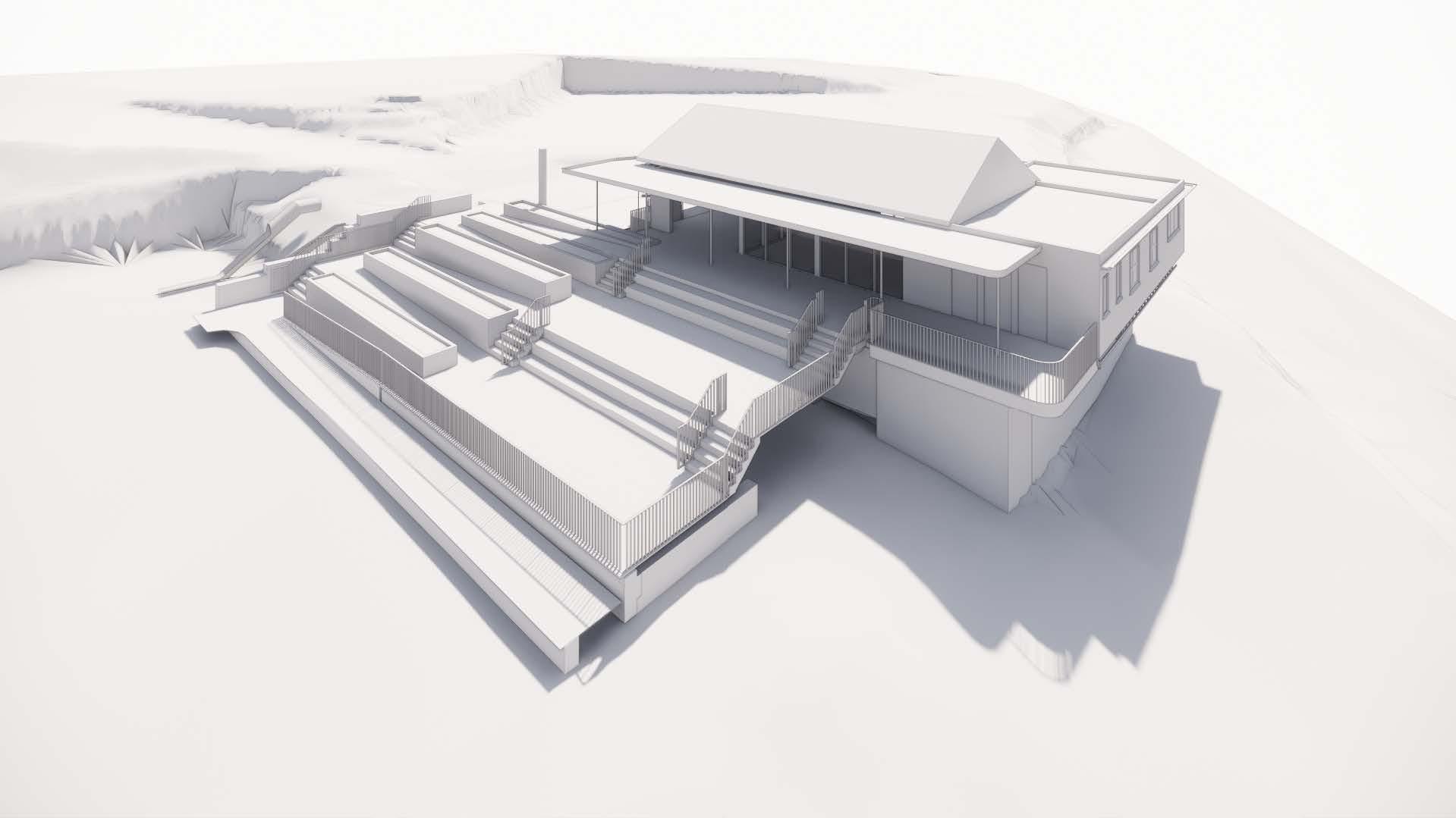 WCC_Artarmon Pavilion_3D View_Page_3.jpg