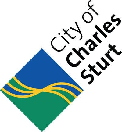 Your Say Charles Sturt