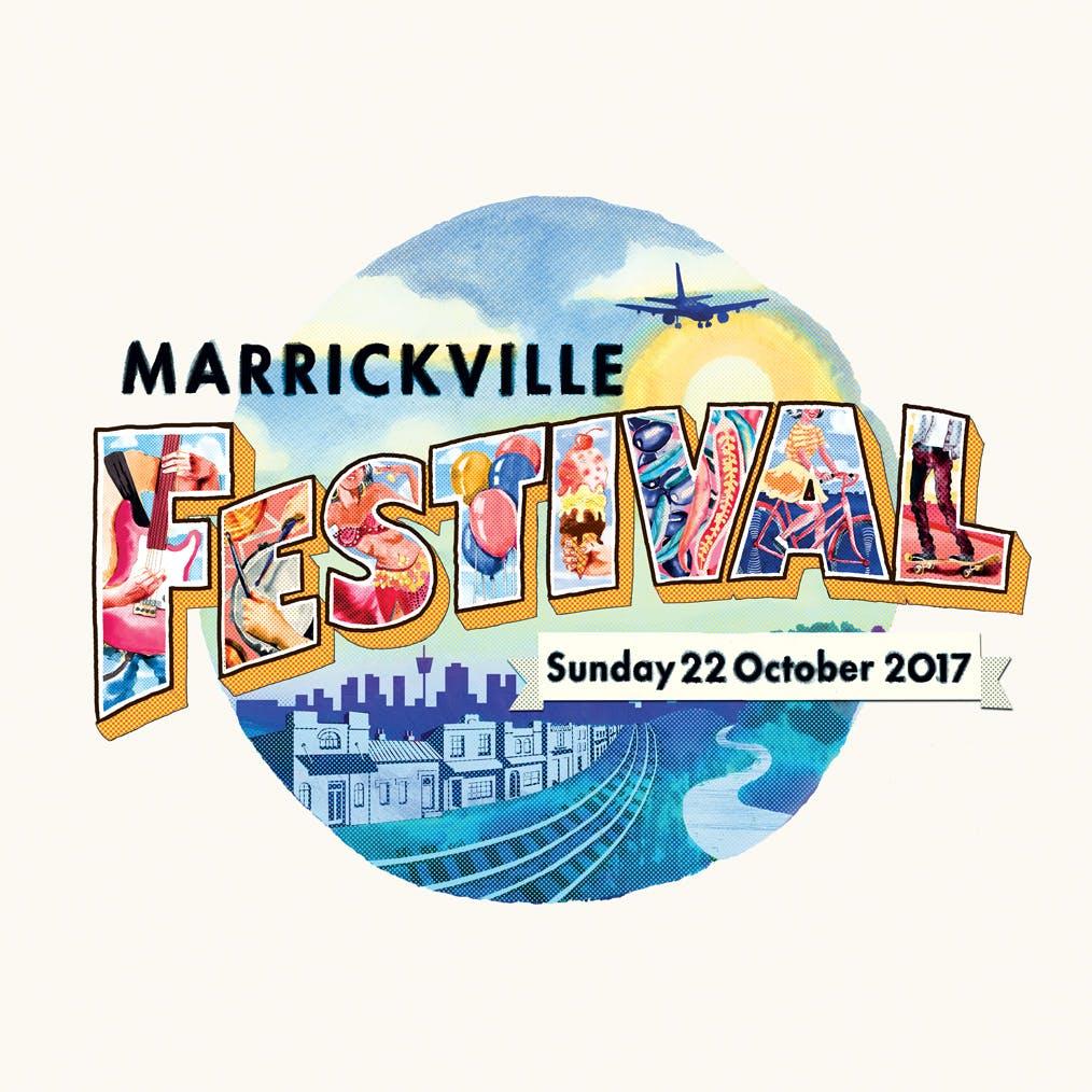 2017 Festival Web Large