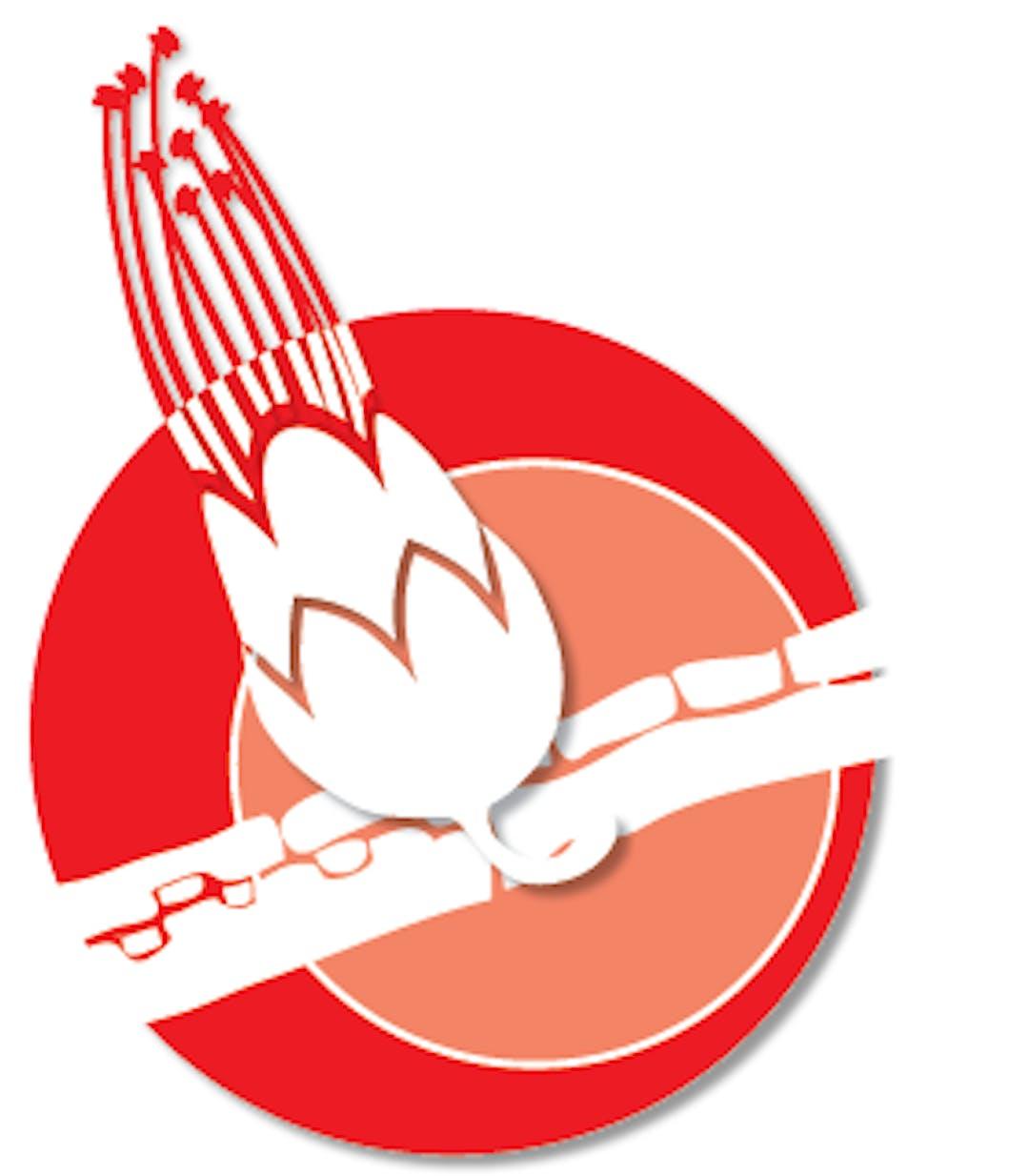 Bauhinia logo