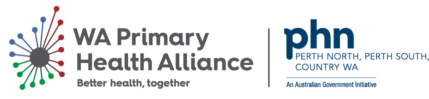 primary health exchange