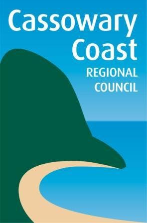 Cassowary coast regional council tenders dating 6