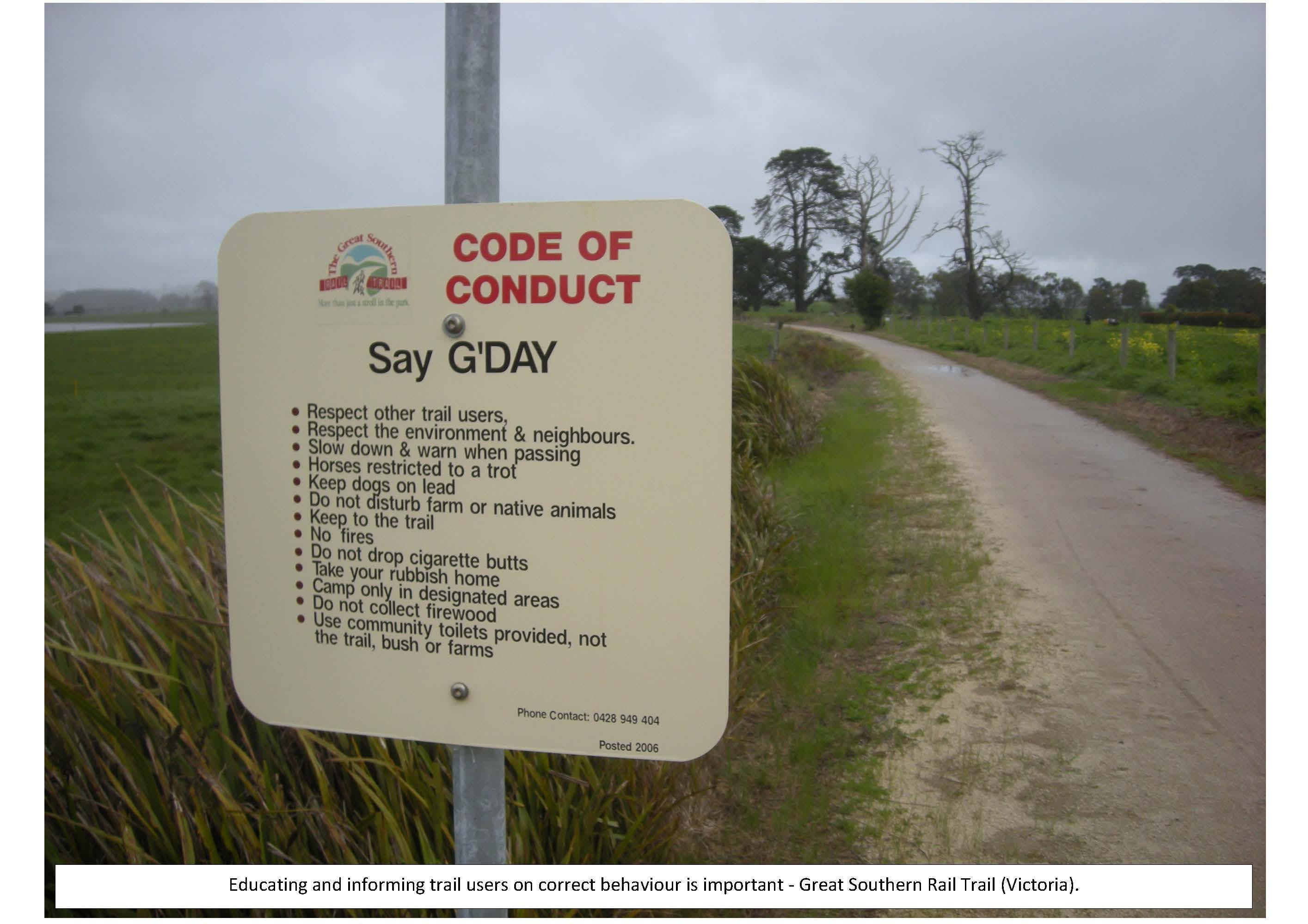 Code of Conduct signage.jpg