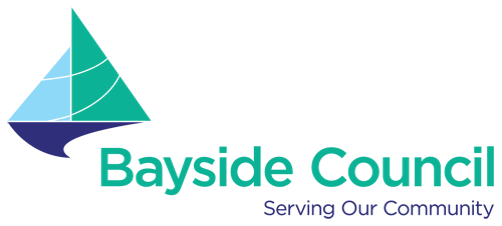 Have Your Say Bayside