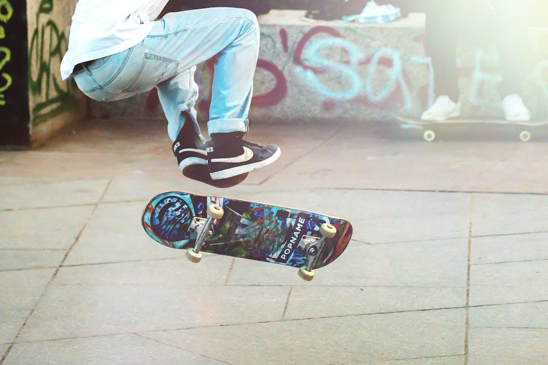 Kalamunda Skate Park