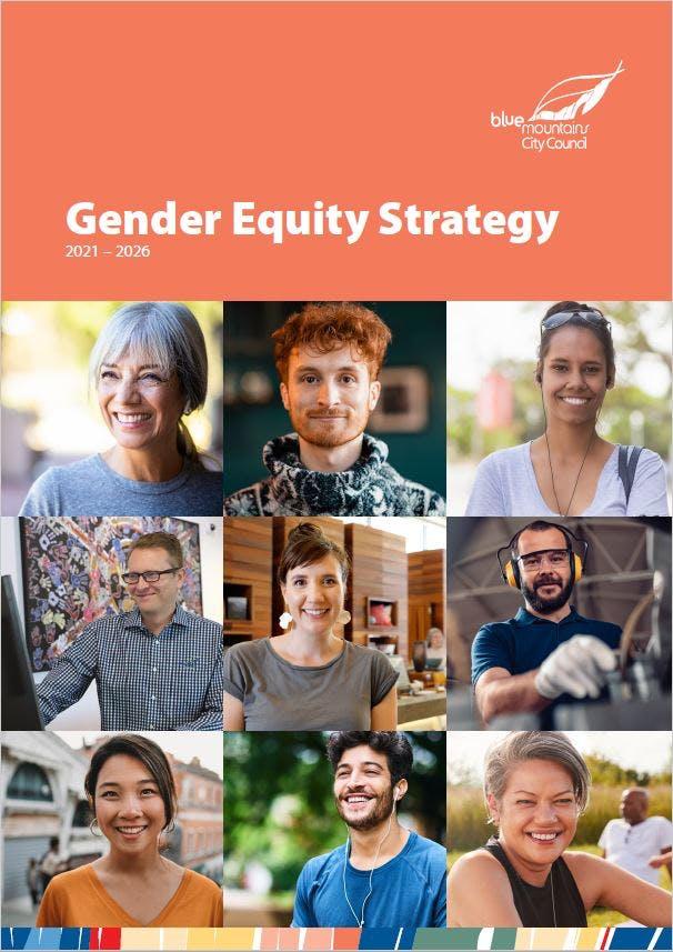 genderequity.JPG