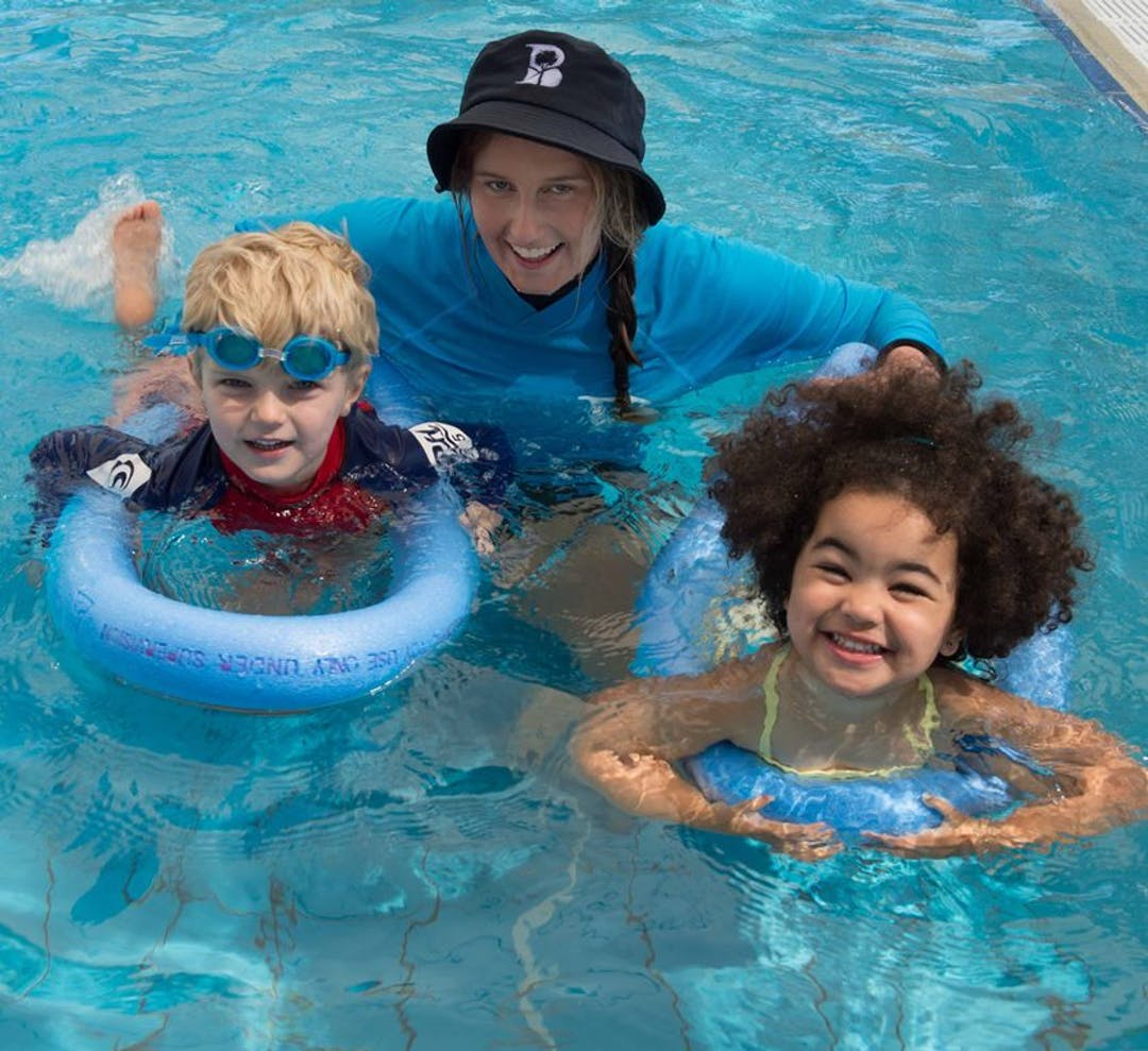 Burnside swimming pool062