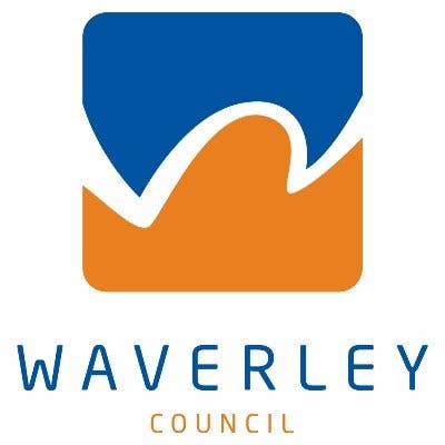 Have Your Say Waverley