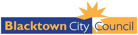 Your Say Blacktown