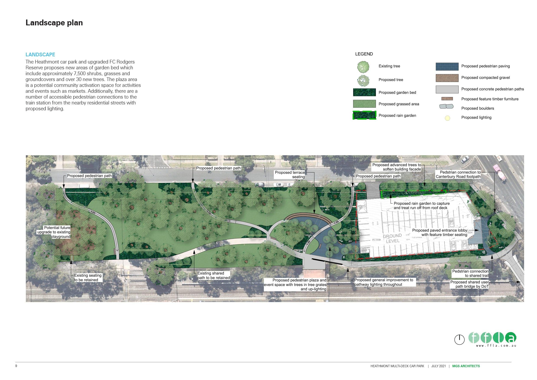 Landscape design and legend WEB.png