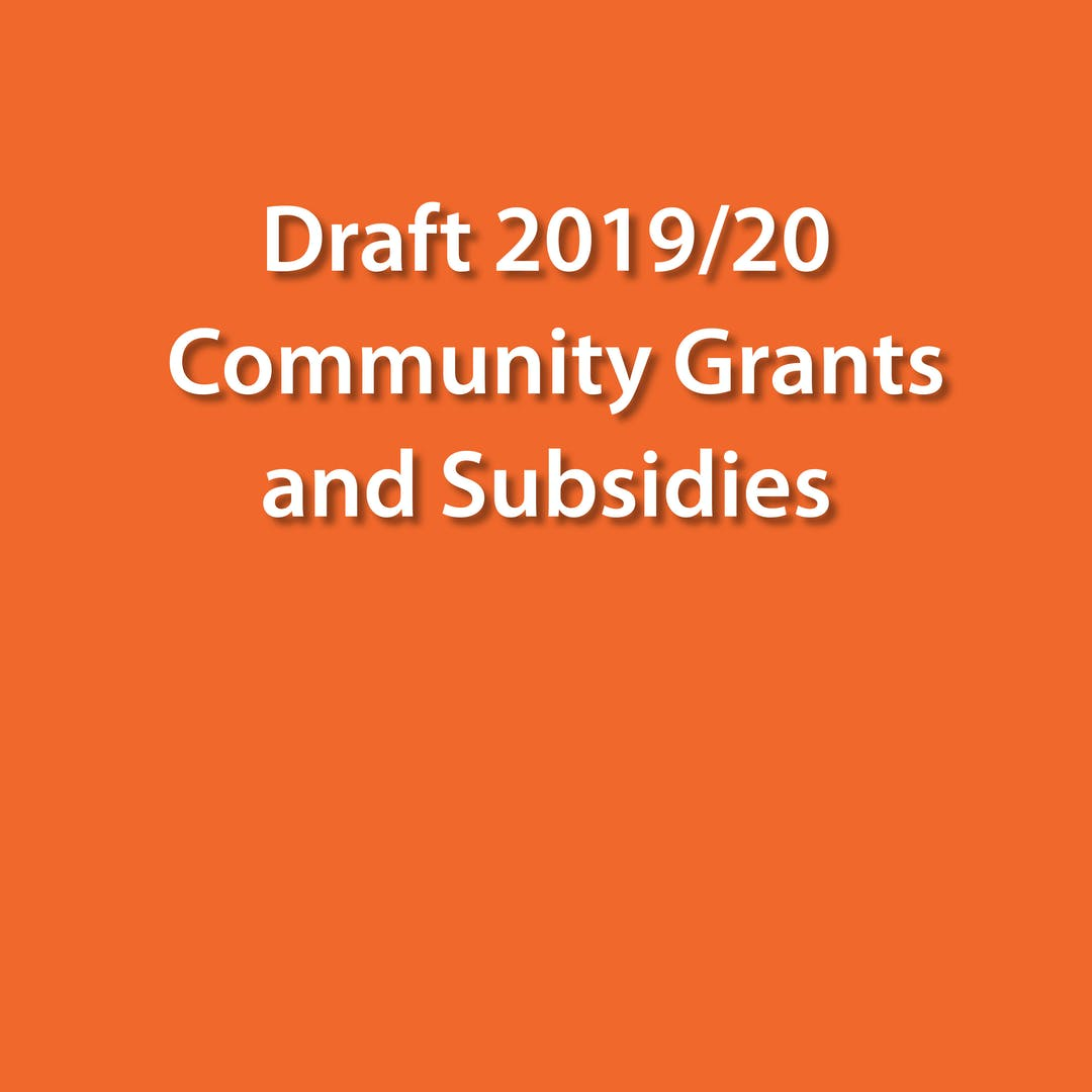 Engagementhq squares 2019 commgrantssubsidies