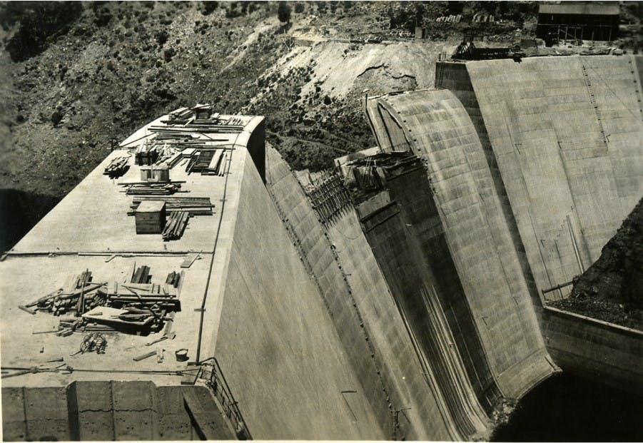 Dam construction 1932-1938_#3.jpg