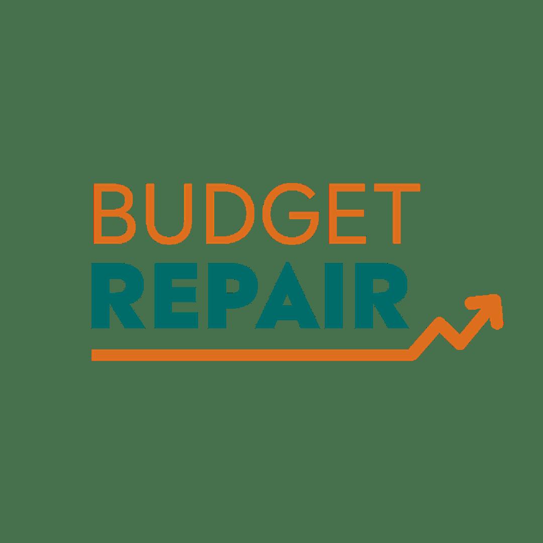 Budget repair hys 750x750