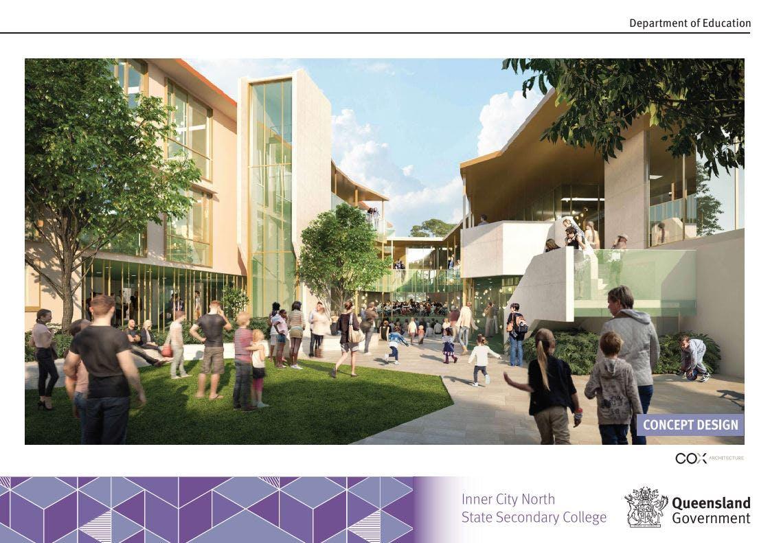 Inner City North_concept design1