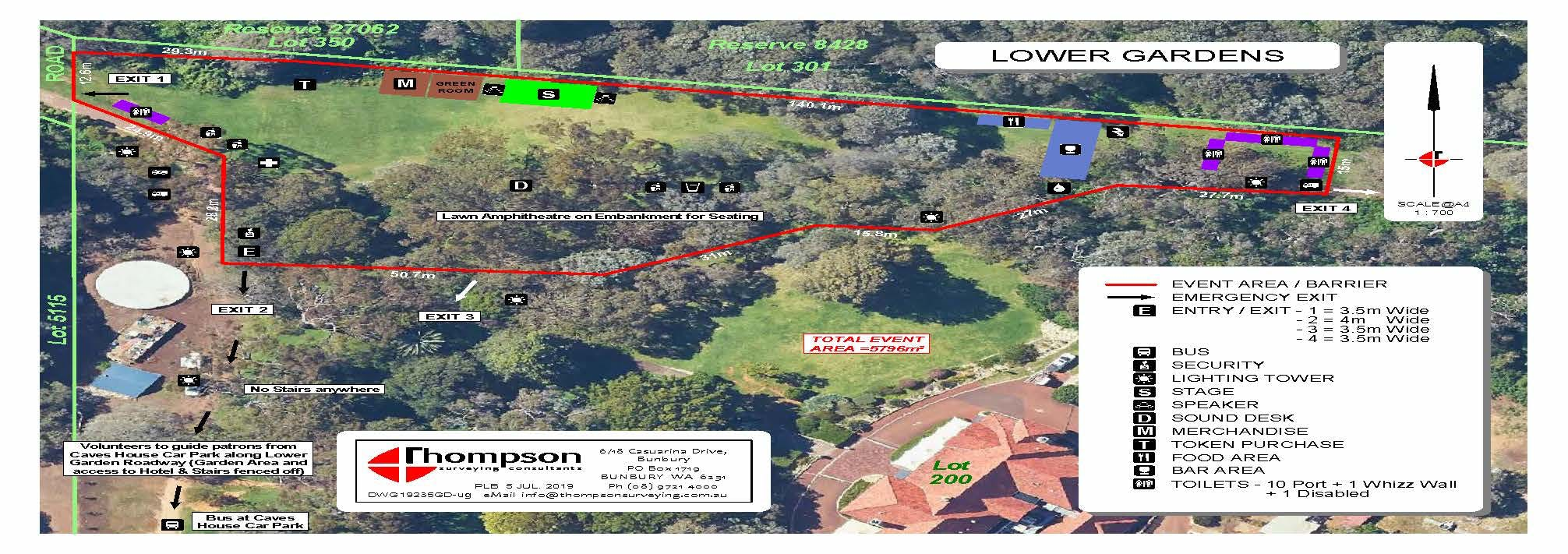 Event Area 3-Lower Gardens (002).jpg