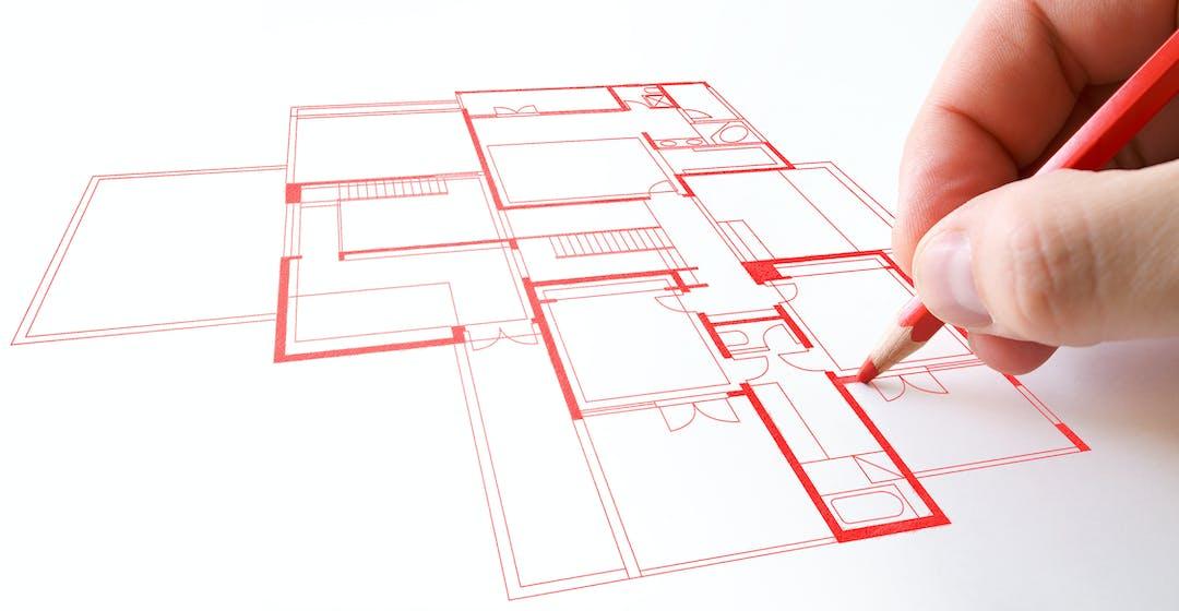 Houseplan 839qekp